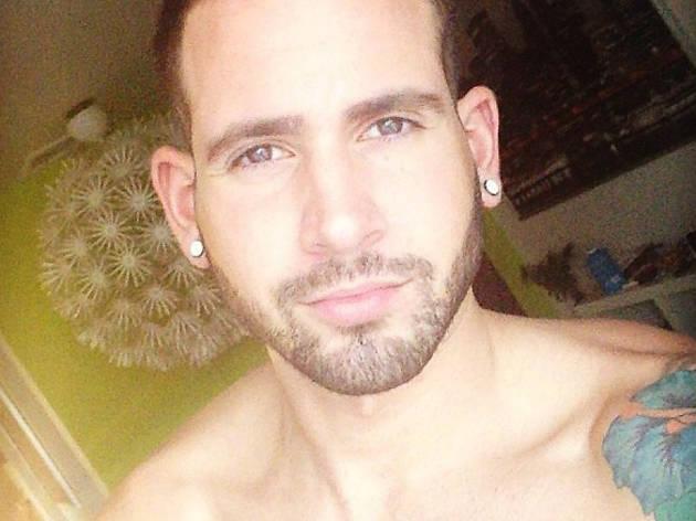 Willito Rivera