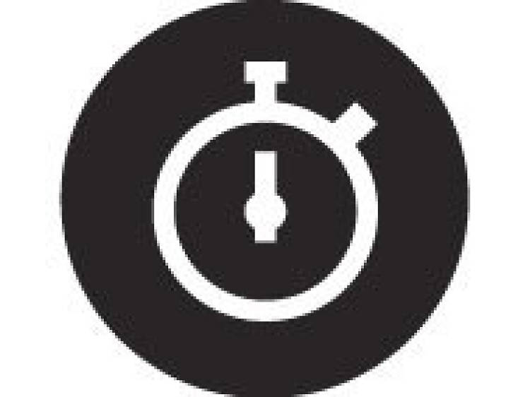 4 hrs: Tiempo promedio para recargar al 100% la batería.