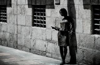 12. University pioneer (©Polidori)
