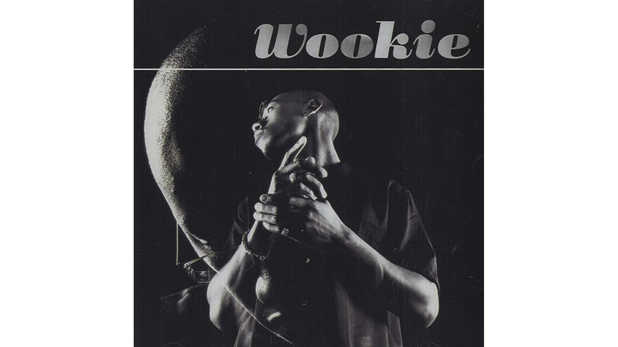 Wookie –Wookie