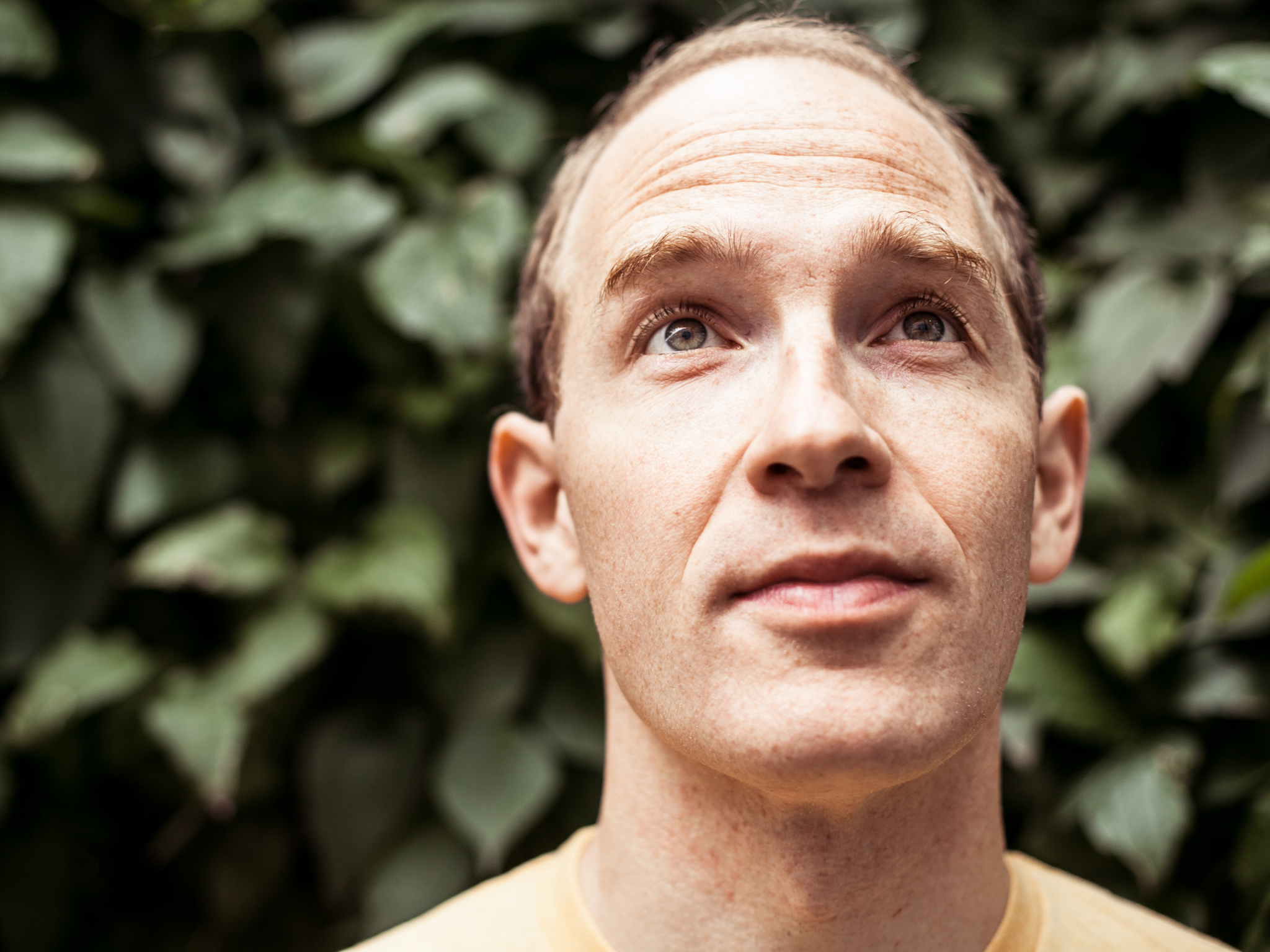 Caribou picks his top tracks from 'The Longest Mixtape'