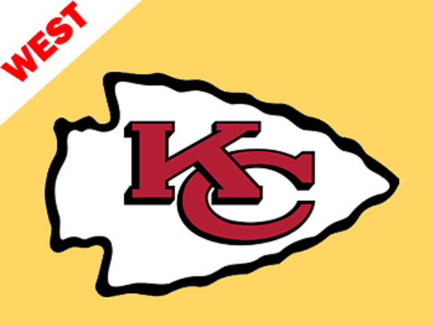 Kansas City Chiefs: Toon's Bar & Grill