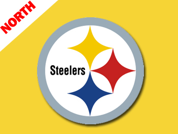 Pittsburgh Steelers: Durkin's