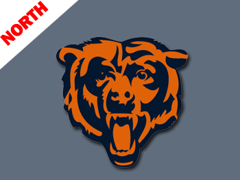 Where to watch the Chicago Bears