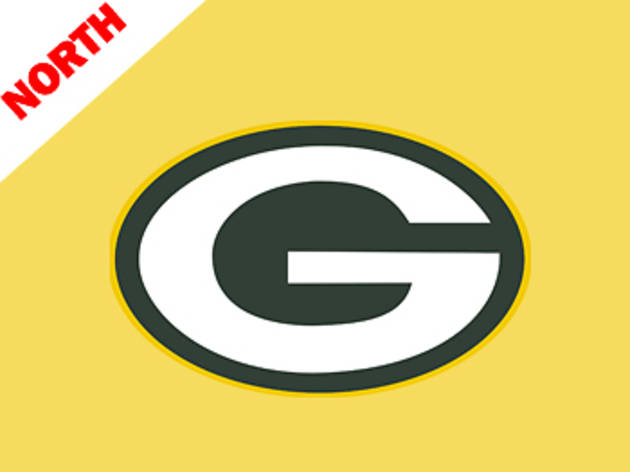 Green Bay Packers: Will's Northwoods Inn