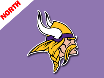 Minnesota Vikings: Redmond's