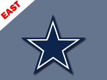Dallas Cowboys: Commonwealth Tavern