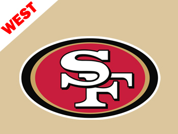 San Francisco 49ers: Cheesie's Pub & Grub
