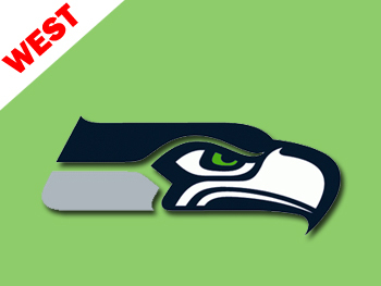 Seattle Seahawks: Newport Bar and Grill