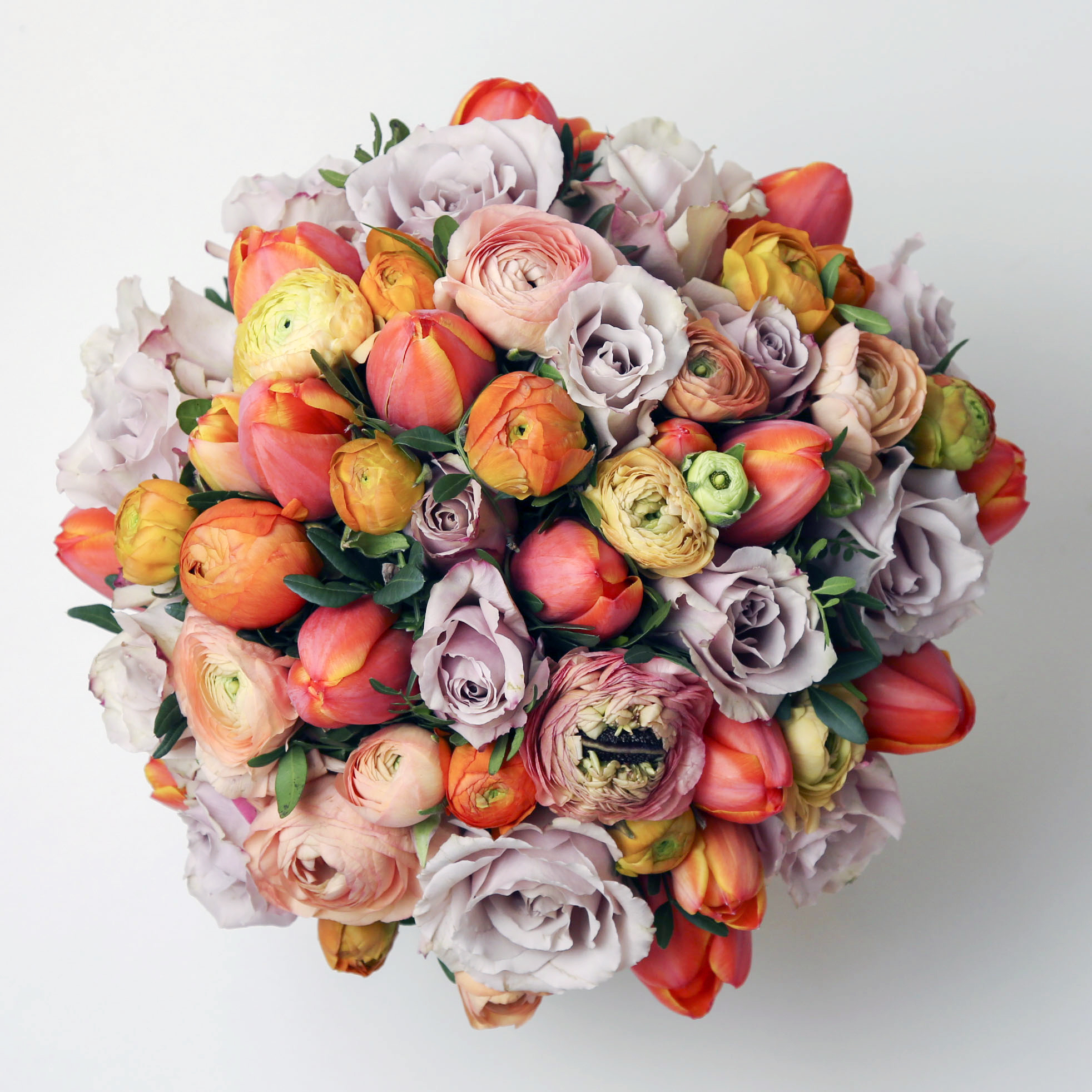 15 online florists for flower deliveries in london right now mcqueens izmirmasajfo