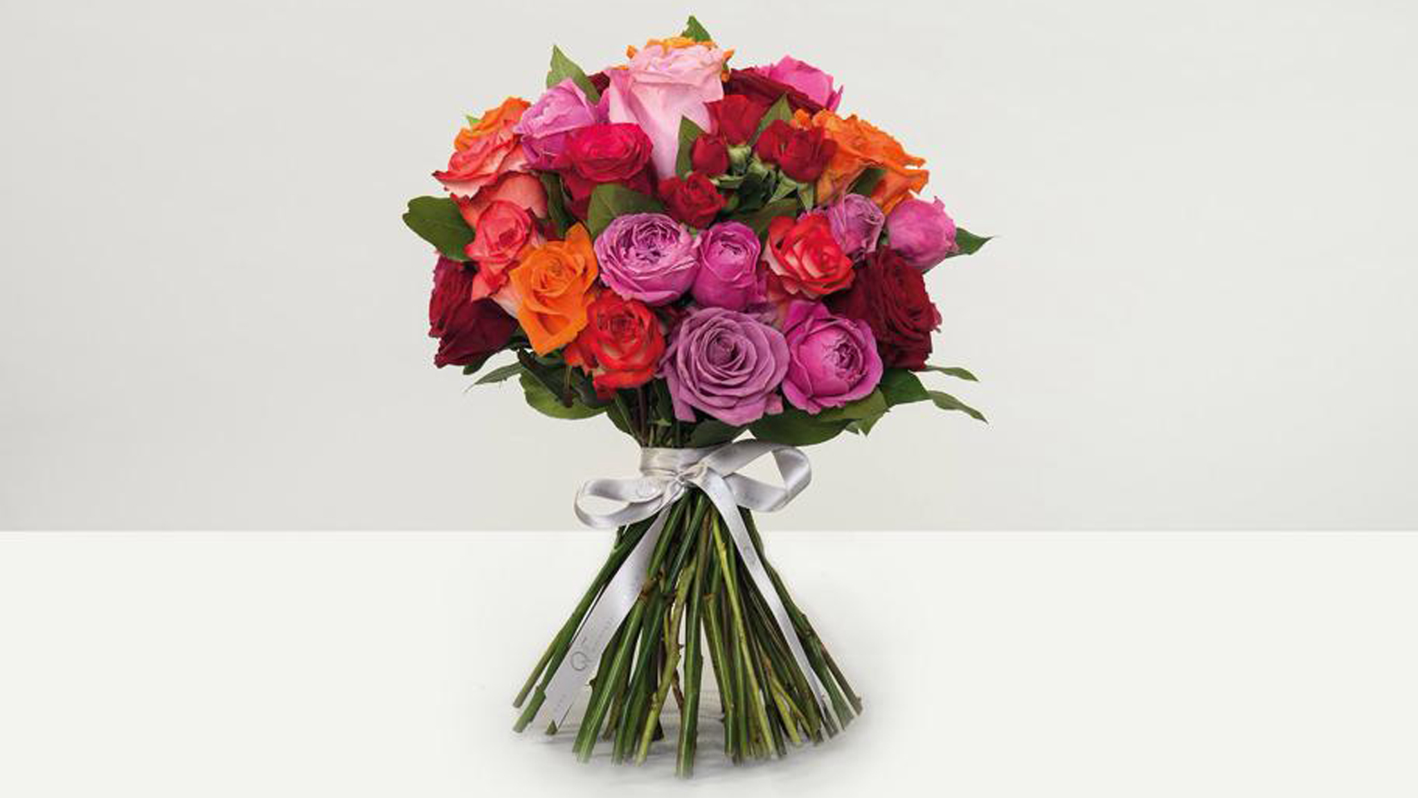 15 online florists for flower deliveries in london right now quintessentially flowers izmirmasajfo