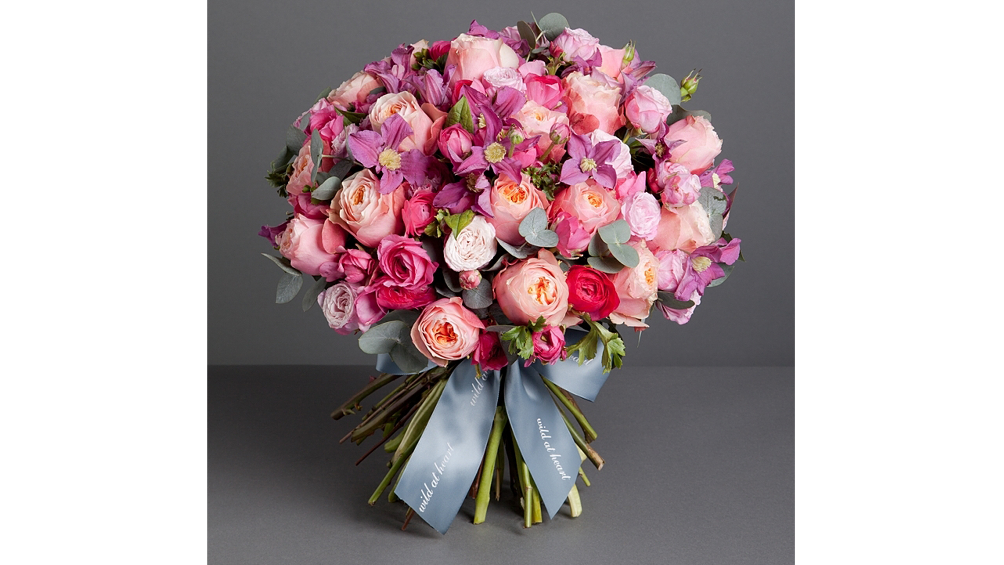 15 online florists for flower deliveries in london right now izmirmasajfo