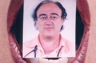 Maquinofòbia Pianolera. CaboSanRoque + Carles Santos