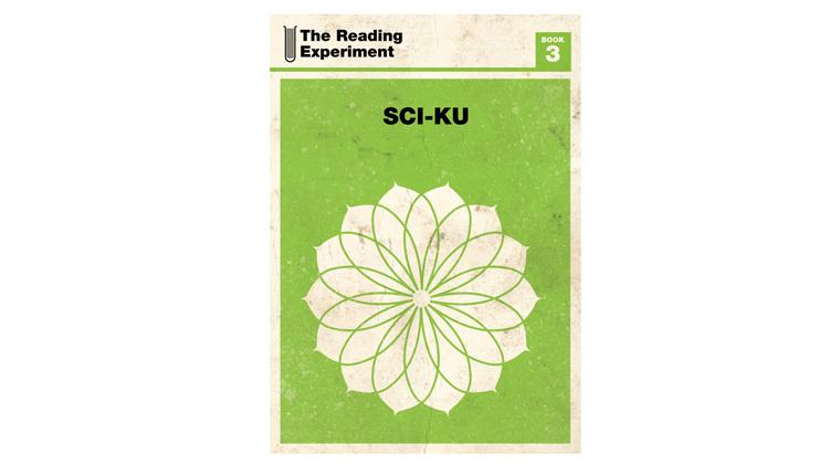 Sci-Ku Competition