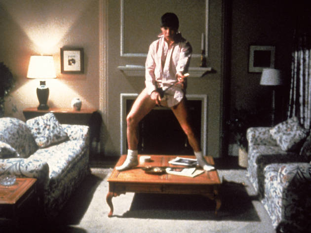 Best teen movies, Risky Business
