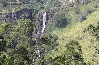Devon Falls