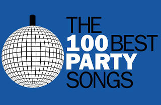 Party Playlist 100 best party songs: the ultimate party playlist