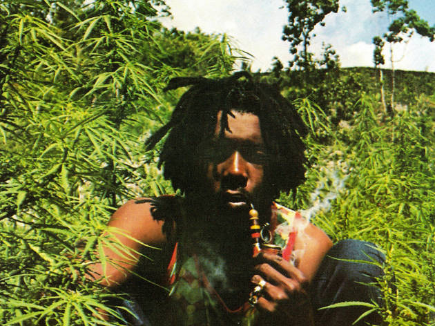 ganja gun mp3 free download