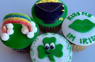 7 non-douchey ways to celebrate St. Patrick's Day in LA