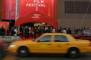 Tribeca Film Festival 2005