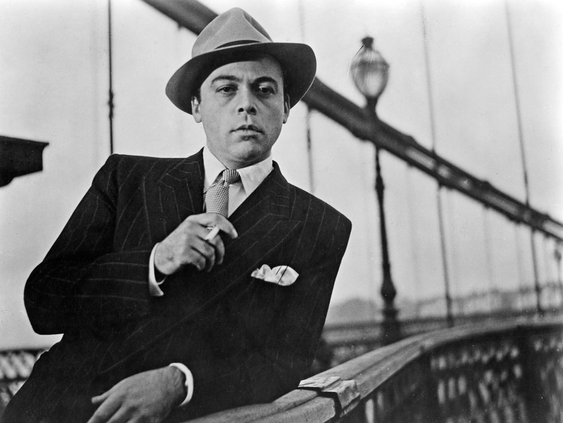 Best Gangster Movies Of All Time