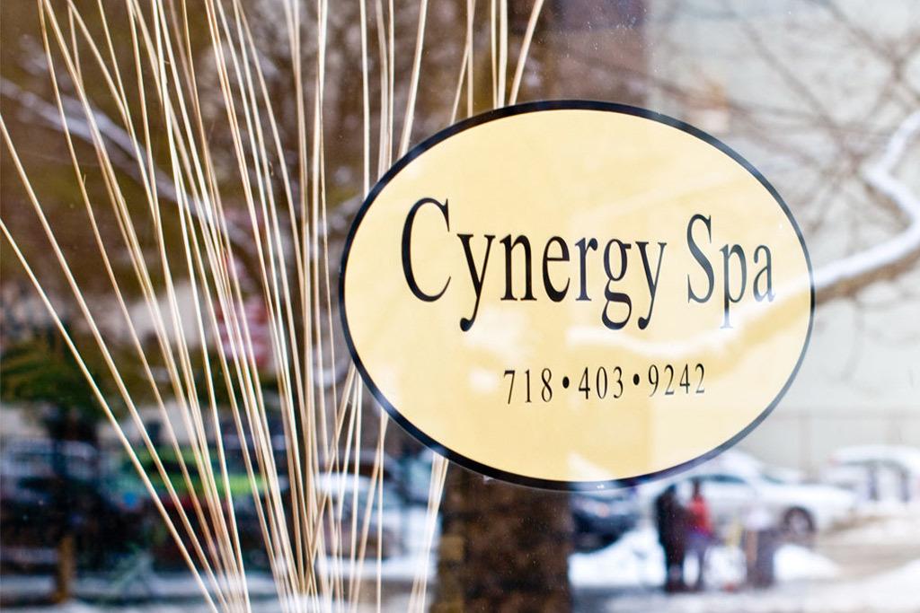Cynergy Spa