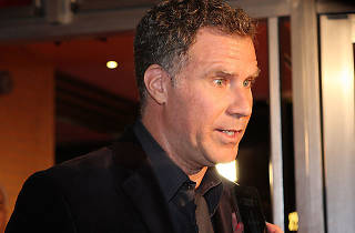 Will Ferrell to play for White Sox and Cubs on Thursday