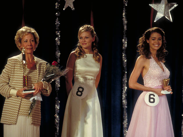 Best teen movies, Drop Dead Gorgeous