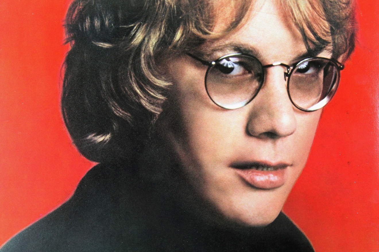 Warren Zevon, Werwolves of London