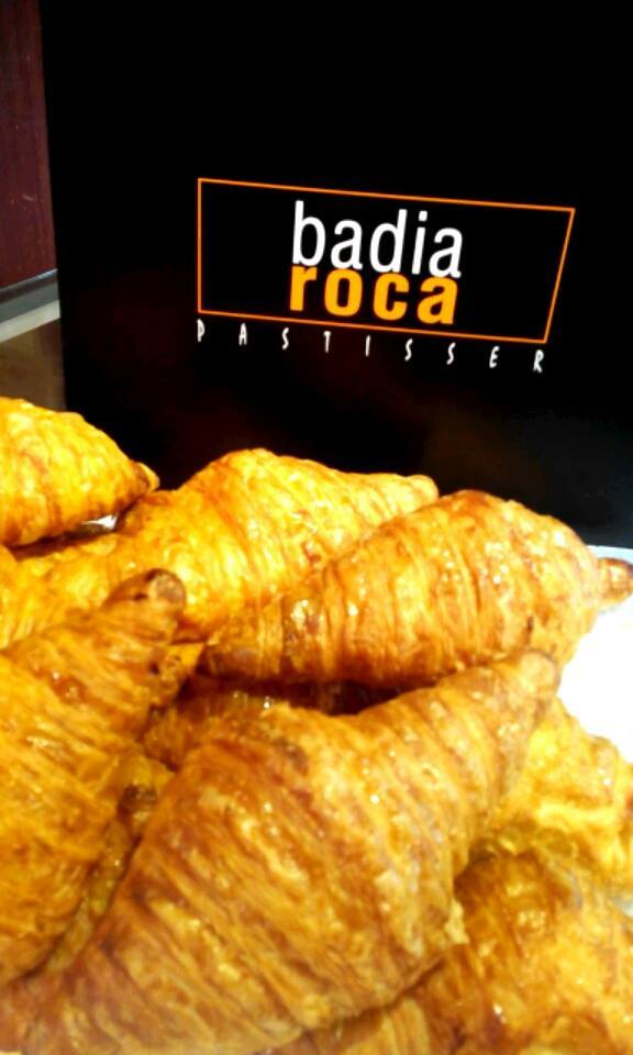 Badia Roca