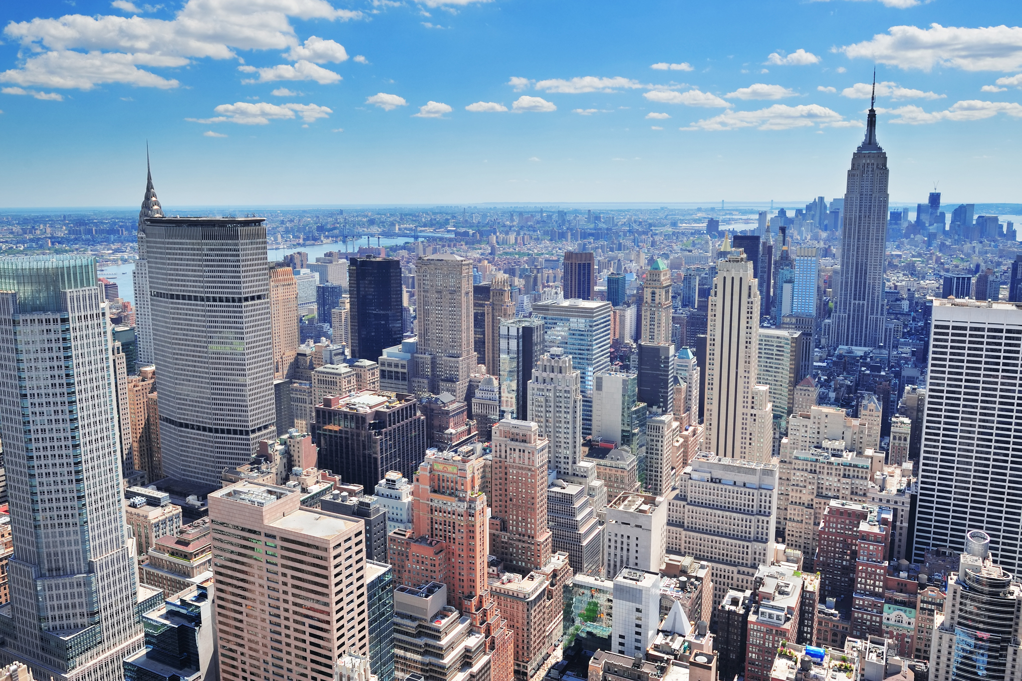 New York Attractions and Days Out – Name A Tourist Attractions Map In New York City