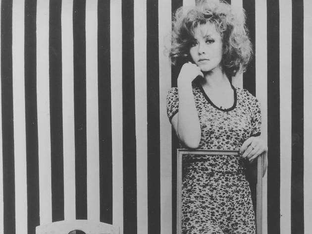 1930s Nazi Girls Porn - 1930s nazi vintage cum shot porn - Best movie sex scenes in the history of  film