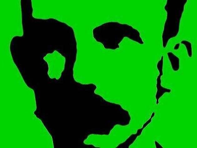 Martí: versos de Cuba...