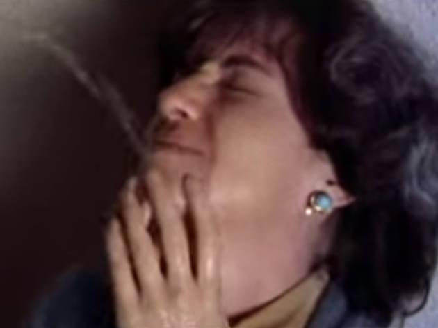 Pepi, Luci, Bom… (1980)