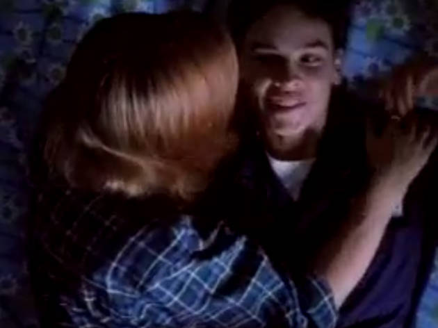 Boys Don't Cry (1999)