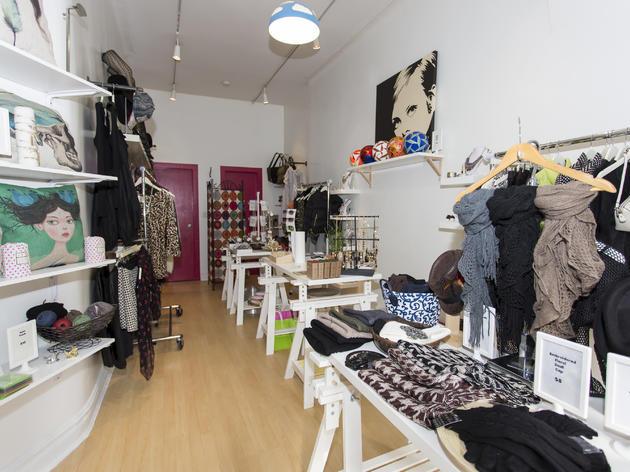 suzette lavalle shop 993 shopping & style