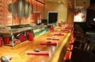 RA Sushi Bar Restaurant - Marina Del Rey