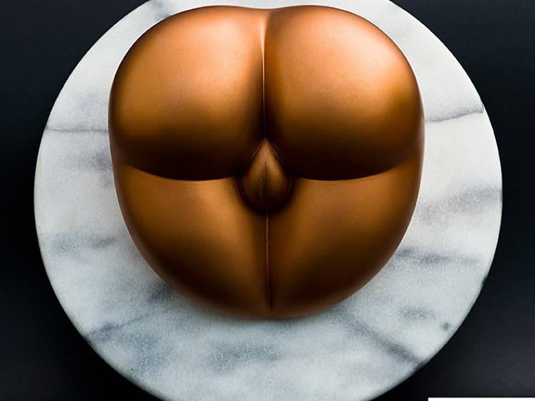 Museu de l'Erotica