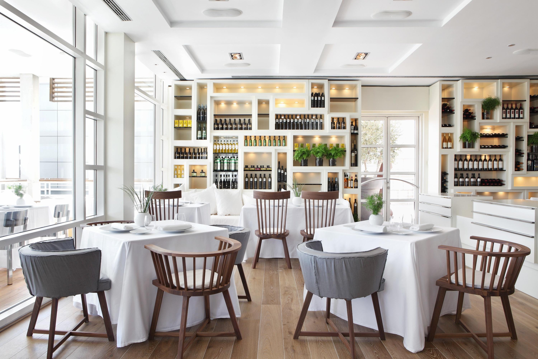 restaurants in catalonia with michelin stars