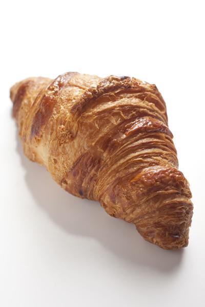 Croissant hofmann