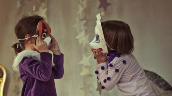 Costumini Kids