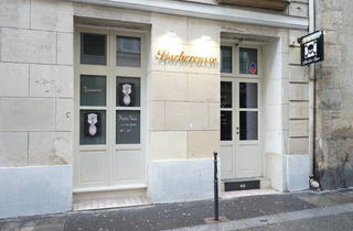 Le Barberousse (©V.Pflieger )