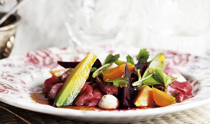 El Cercle: oferta rodona d'alta gastronomia a bon preu