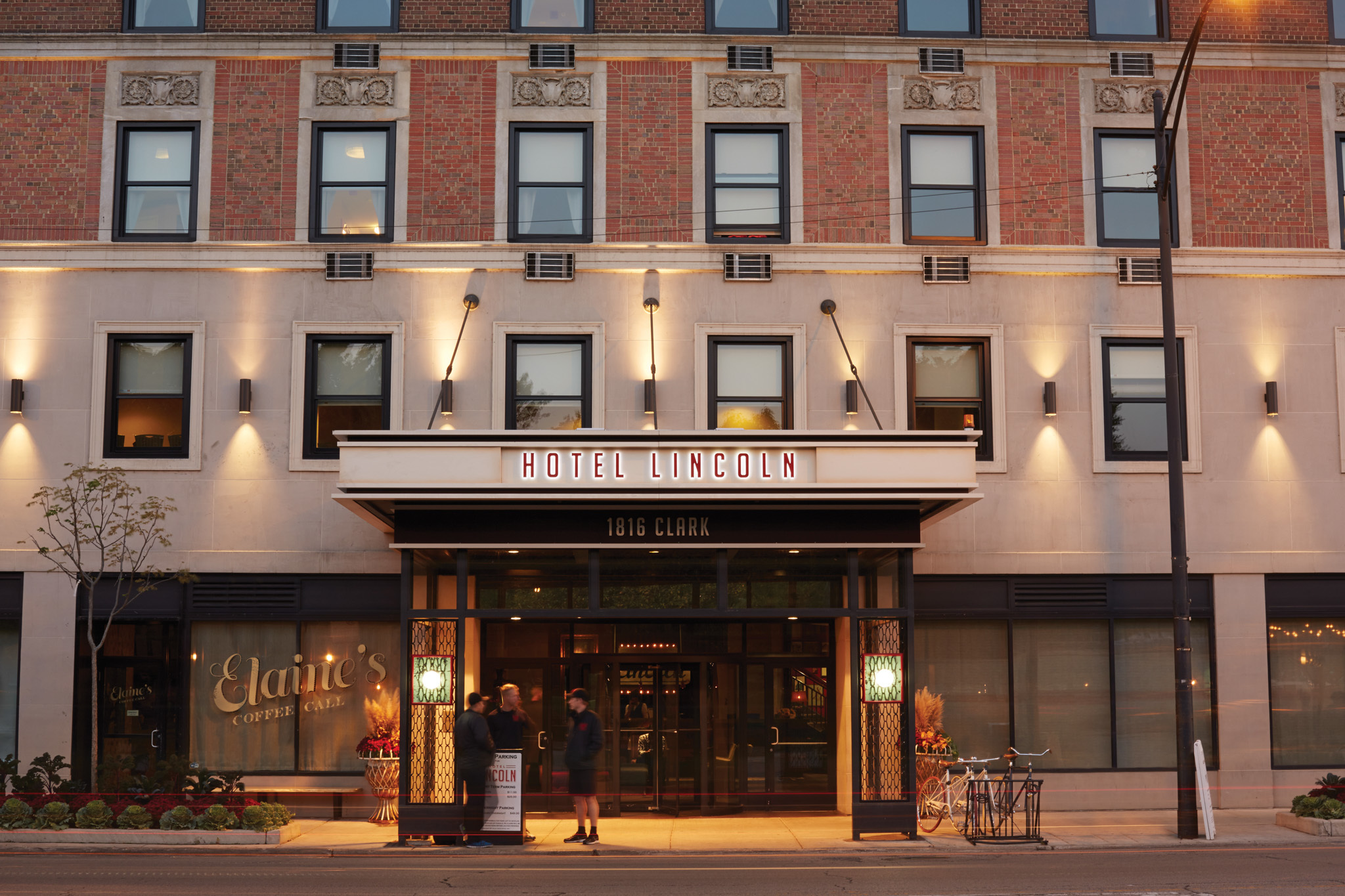 inn il in travel weekly s lincoln class quality gds hotels tourist suites codes reservation