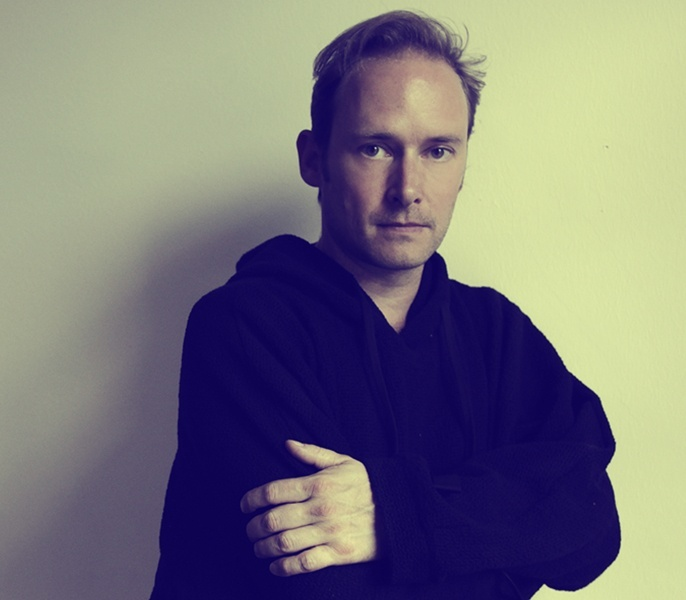 Michael Mayer + DJ Fra