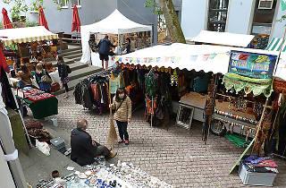 Rosenhofmarkt
