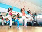 Fit & Dance at Maremàgnum