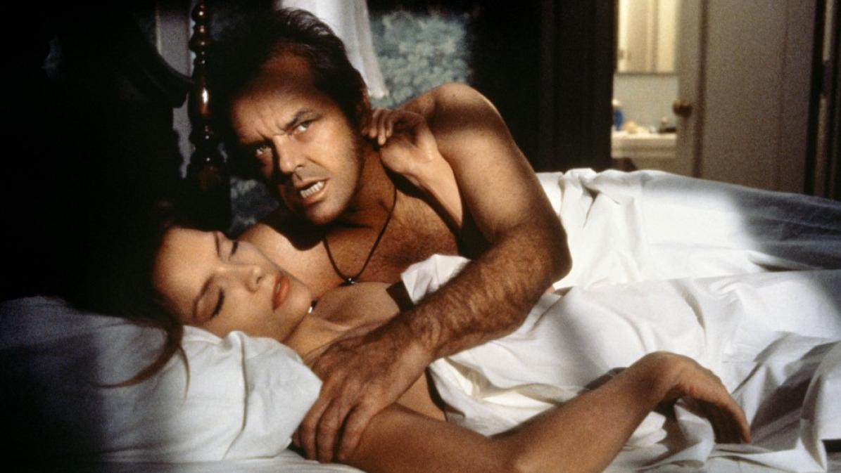 michelle-pfeiffer-sex-scenes-amateur-xxx-granny