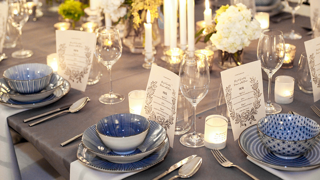 The best services for entertaining at home