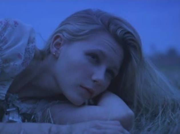 Best teen movie virginity scenes, The Virgin Suicides
